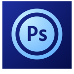 Adobe-Photoshop-Touch1